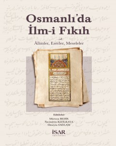 Ottoman Fiqh <br> Scholars, Works, Problems